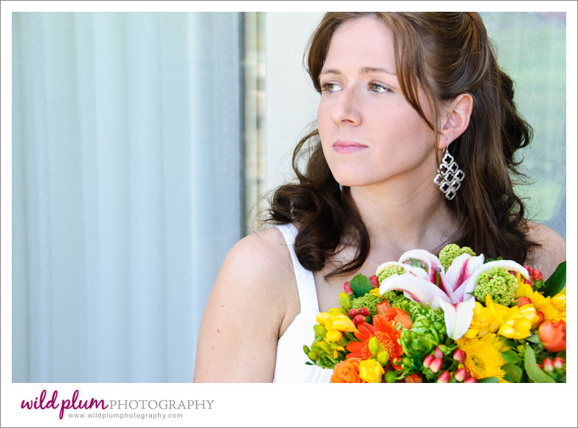 Half Moon Bay Wedding Preview 1