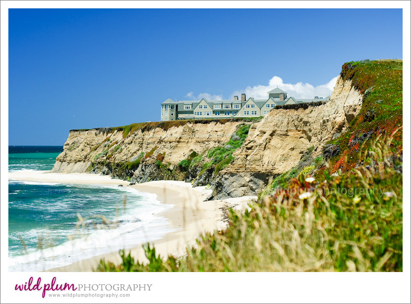Half Moon Bay Wedding Preview 2