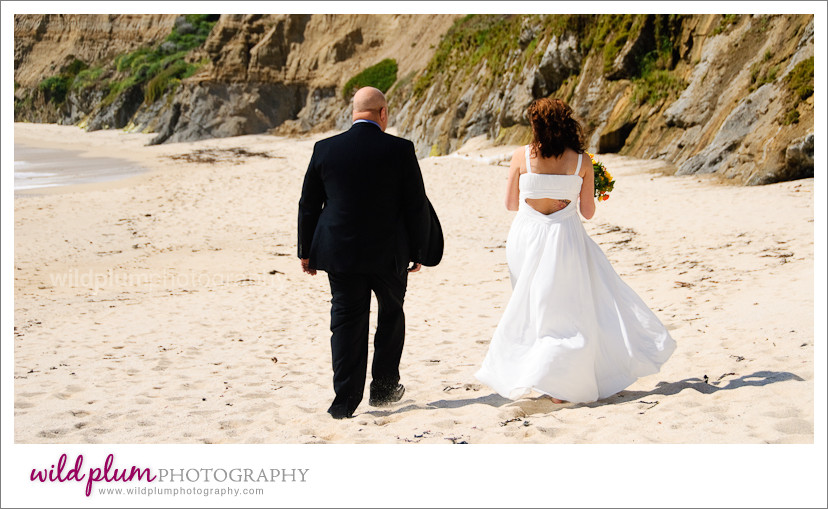 Half Moon Bay Wedding Preview 3
