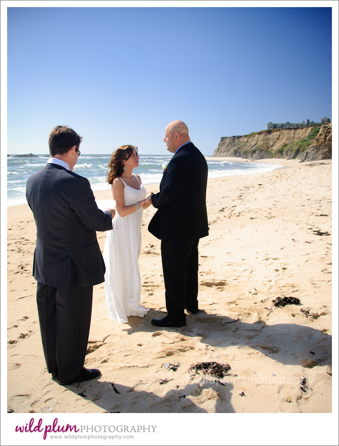 Half Moon Bay Wedding Preview 4