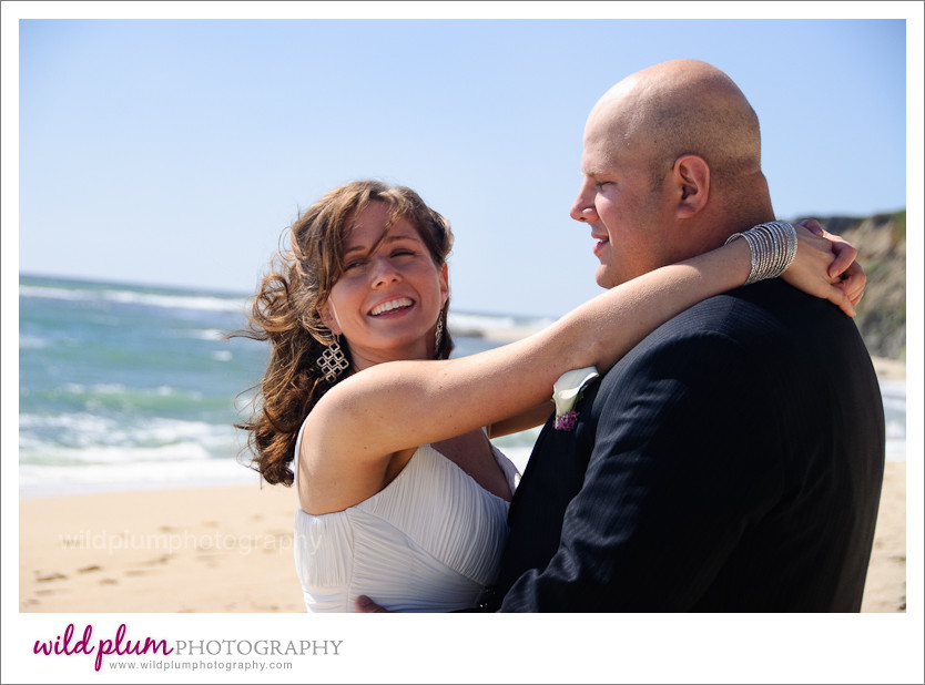 Half Moon Bay Wedding Preview 6