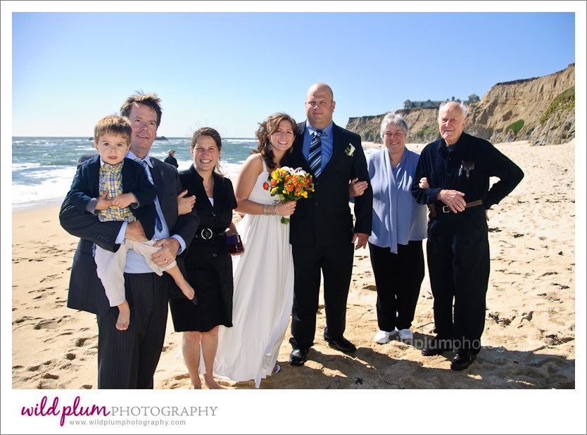 Half Moon Bay Wedding Preview 7