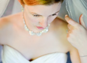 Thumbnail image for In the Bridal Suite